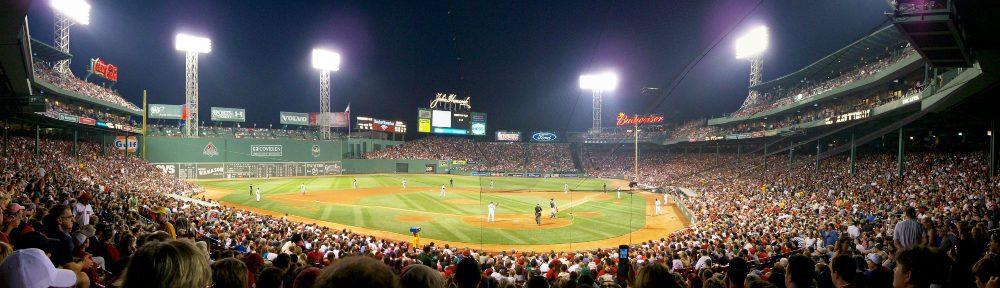 Red Sox Italia